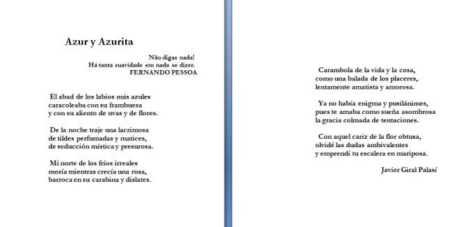 poema 45