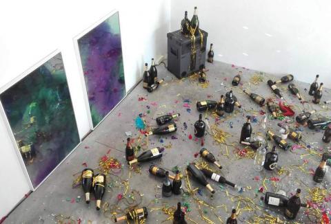 basura-arte-moderno