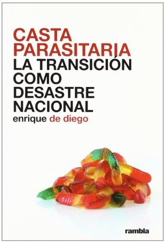 casta parasitaria
