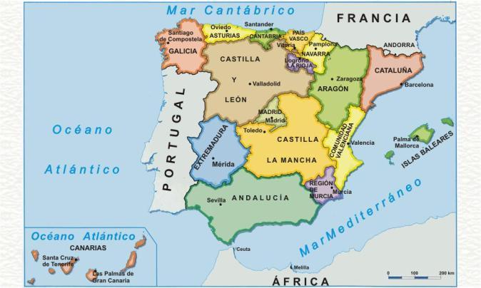 espana-autonomica