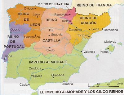 mapa-reconquista