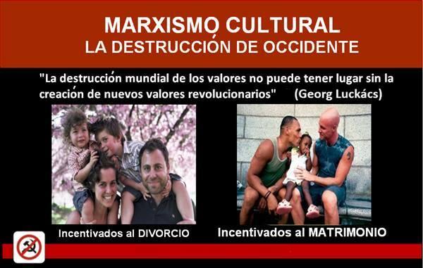 marxismo-cultural