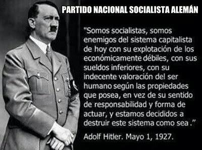 Brasil - Noticias y  Generalidades - Página 38 Hitler-socialista-2