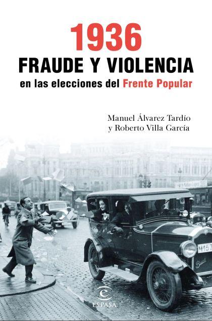 1936 fraude y violencia.jpg 2