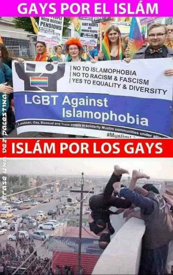 islam basura 3