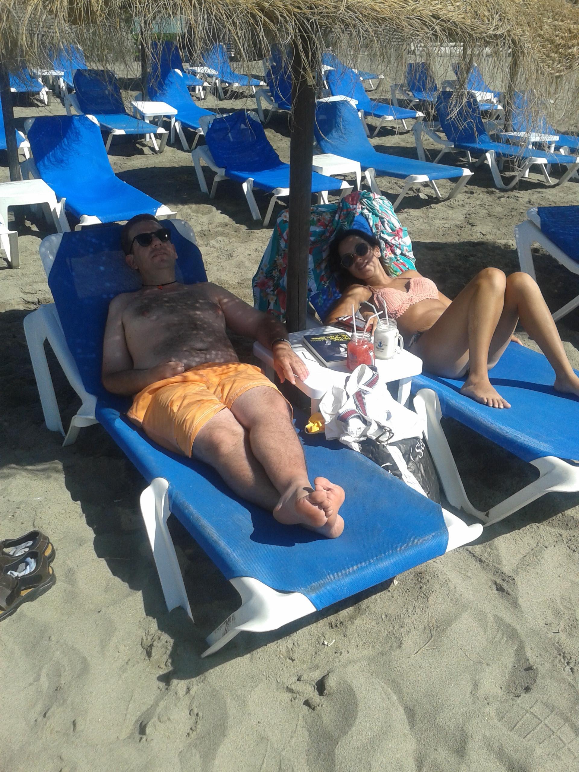 playa negro 4
