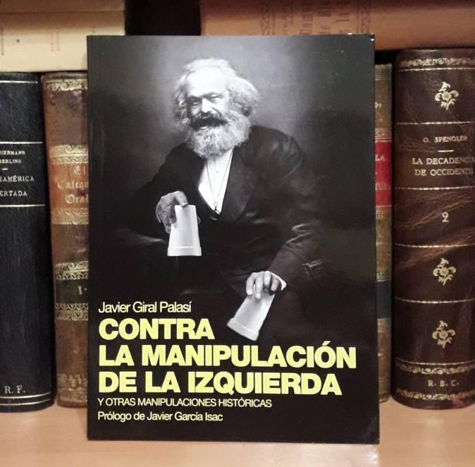 CONTRA José Antonio bielsa