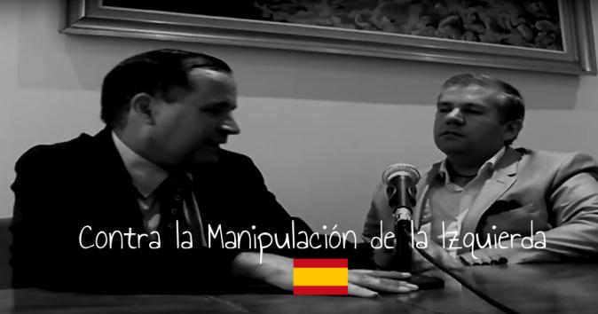 Entrevista Navascués