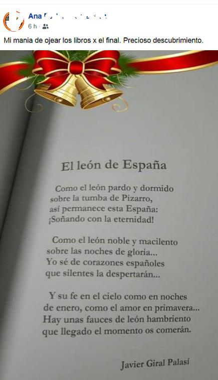 poesia libro 69