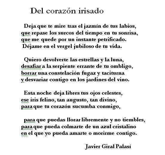poema 36