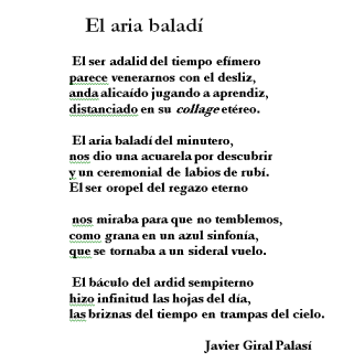 poema 24