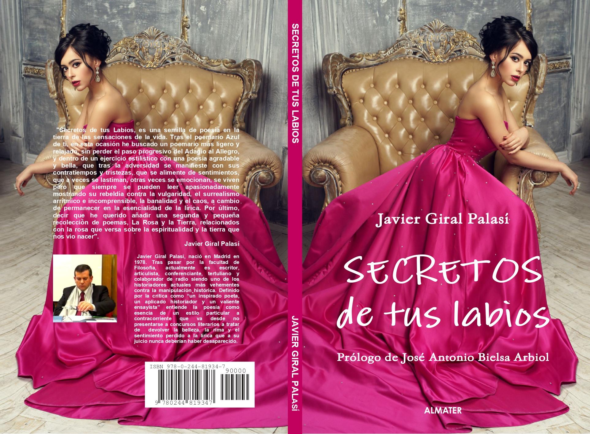 portada secretos 13 enero_page-0001