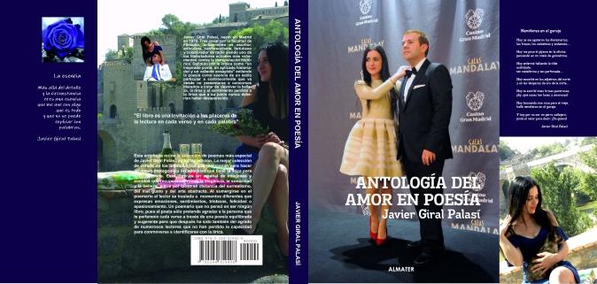 antología lulu 17 enero