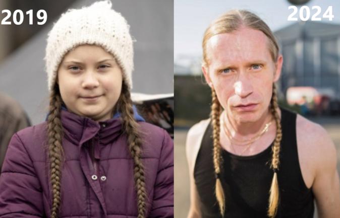 loca sueca 2