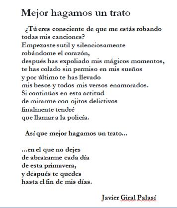 poema 26
