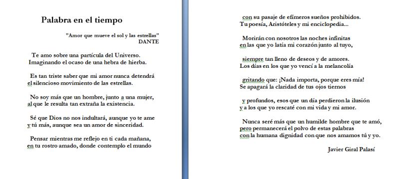 poema 27