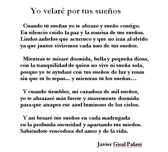 poema 31