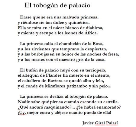 poema 34