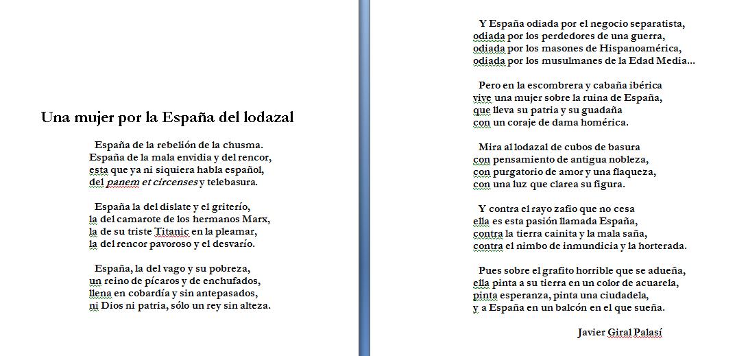 poema 40