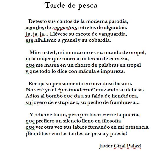 poema 41