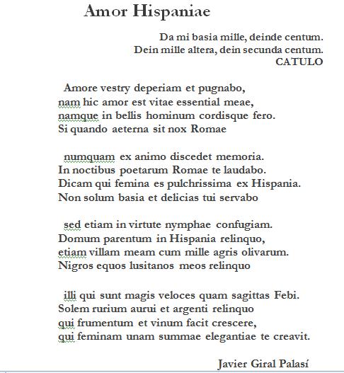 poema 42