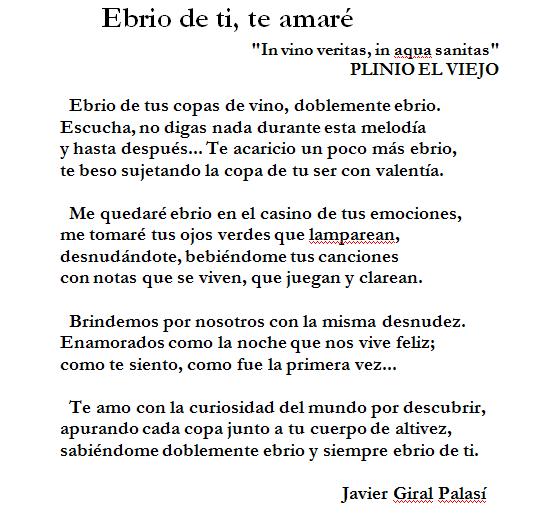 poema 43