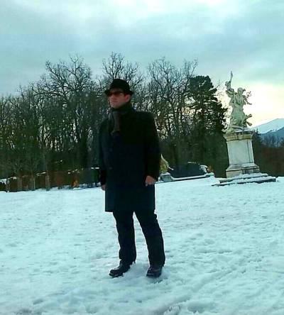 invierno nieve 6