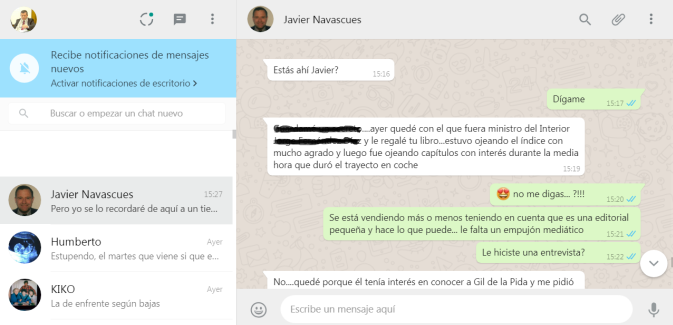 navascués whatsapp 3