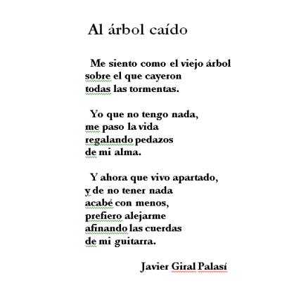 poema 46