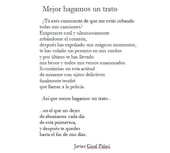 poema 50