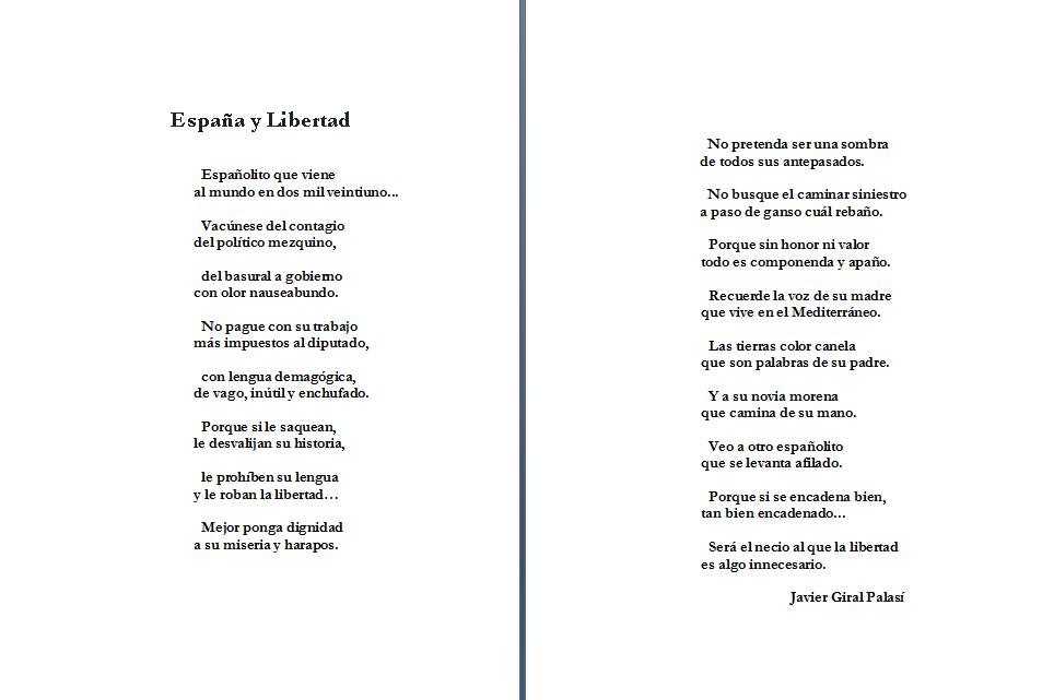 poema 53